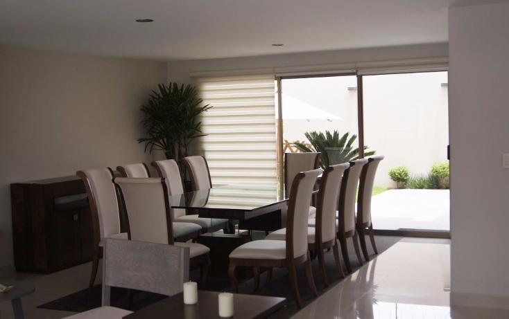 Foto de casa en renta en  , llano grande, metepec, m?xico, 1250615 No. 03