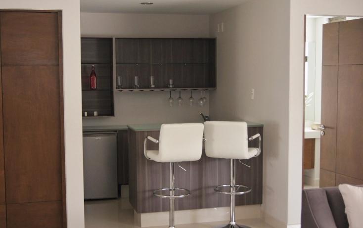 Foto de casa en renta en  , llano grande, metepec, m?xico, 1250615 No. 06