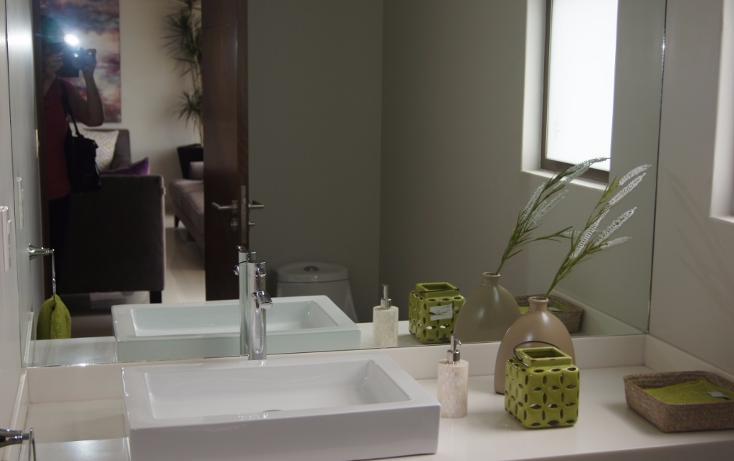 Foto de casa en renta en  , llano grande, metepec, m?xico, 1250615 No. 07
