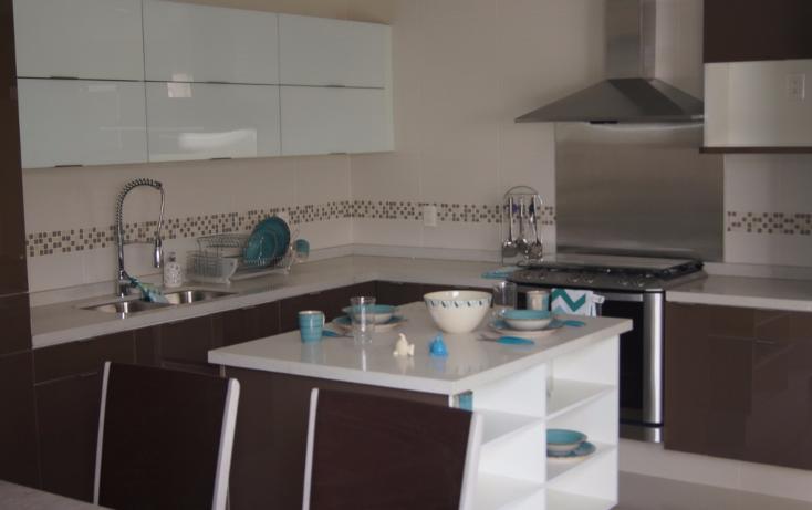 Foto de casa en renta en  , llano grande, metepec, m?xico, 1250615 No. 09