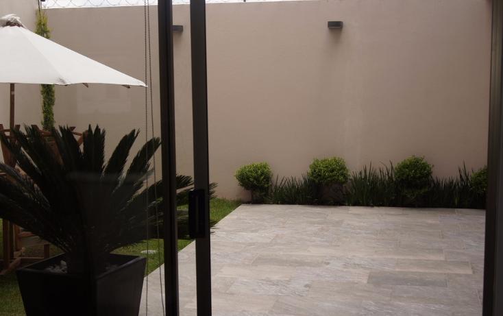 Foto de casa en renta en  , llano grande, metepec, m?xico, 1250615 No. 10