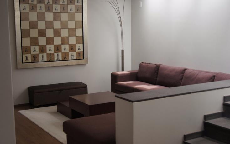 Foto de casa en renta en  , llano grande, metepec, m?xico, 1250615 No. 11