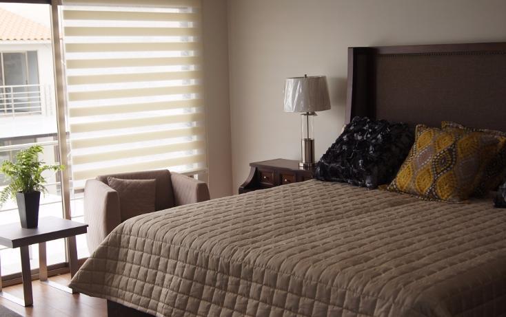 Foto de casa en renta en  , llano grande, metepec, m?xico, 1250615 No. 12