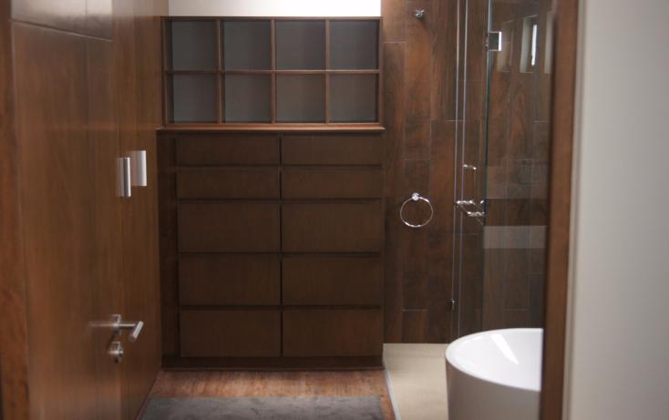 Foto de casa en renta en  , llano grande, metepec, m?xico, 1250615 No. 16