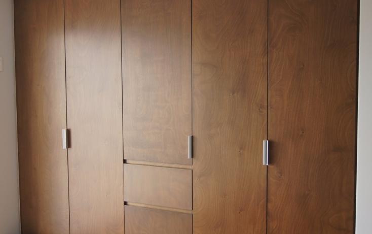 Foto de casa en renta en  , llano grande, metepec, m?xico, 1250615 No. 18