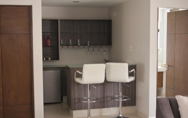 Foto de casa en venta en  , llano grande, metepec, m?xico, 1253293 No. 06