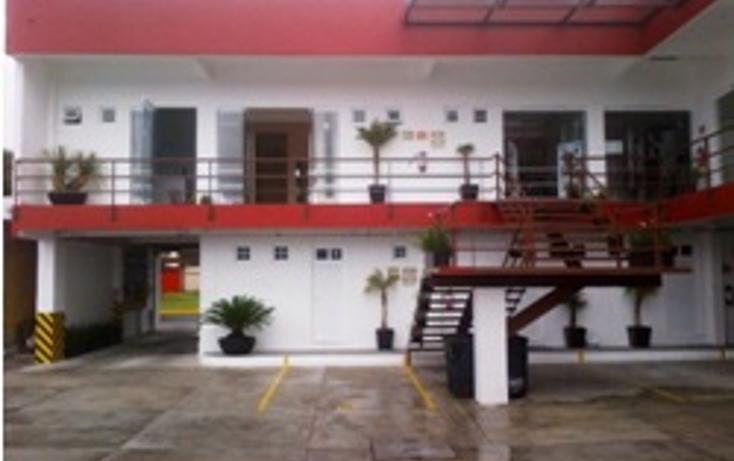 Foto de local en renta en  , llano grande, metepec, méxico, 1319425 No. 02