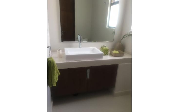 Foto de casa en condominio en venta en  , llano grande, metepec, méxico, 1414701 No. 05