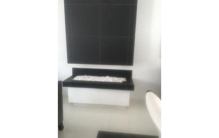 Foto de casa en venta en  , llano grande, metepec, méxico, 1414701 No. 11