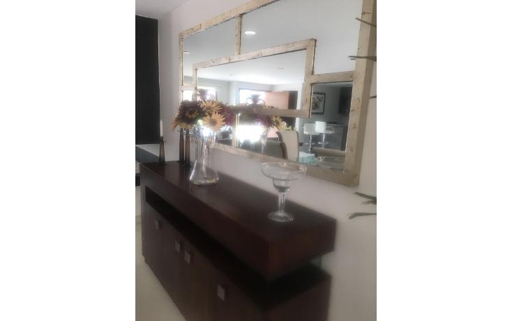 Foto de casa en condominio en venta en  , llano grande, metepec, méxico, 1414701 No. 12