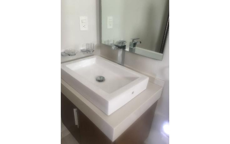 Foto de casa en condominio en venta en  , llano grande, metepec, méxico, 1414701 No. 15