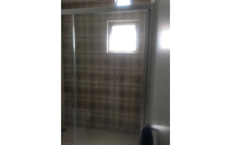 Foto de casa en venta en  , llano grande, metepec, méxico, 1414701 No. 16