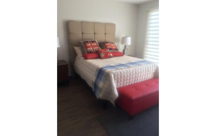 Foto de casa en condominio en venta en  , llano grande, metepec, méxico, 1414701 No. 17