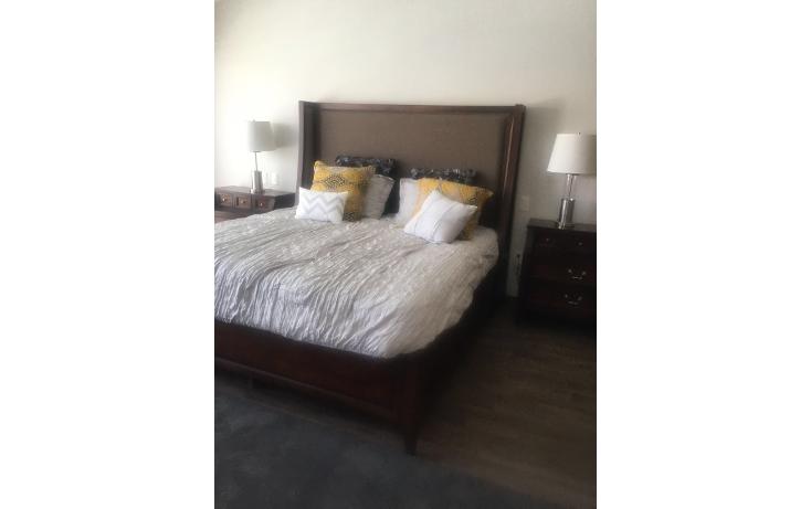 Foto de casa en condominio en venta en  , llano grande, metepec, méxico, 1414701 No. 18