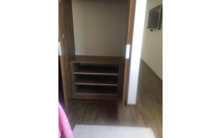 Foto de casa en condominio en venta en  , llano grande, metepec, méxico, 1414701 No. 19