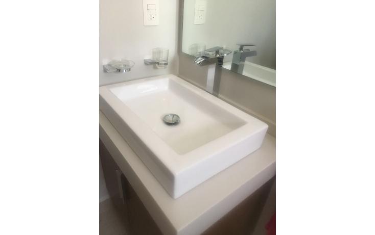Foto de casa en condominio en venta en  , llano grande, metepec, méxico, 1414701 No. 20