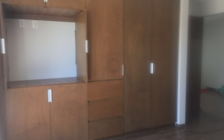 Foto de casa en venta en  , llano grande, metepec, méxico, 1414701 No. 22