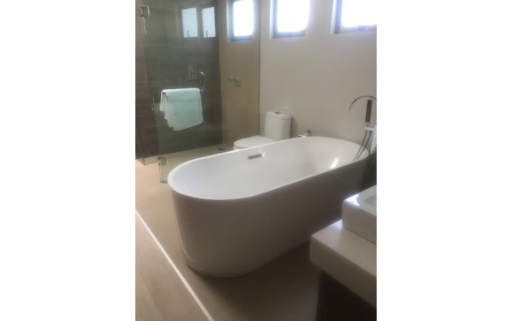 Foto de casa en venta en  , llano grande, metepec, méxico, 1414701 No. 23