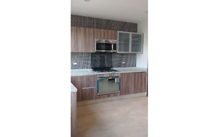 Foto de casa en condominio en renta en  , llano grande, metepec, méxico, 1975454 No. 03