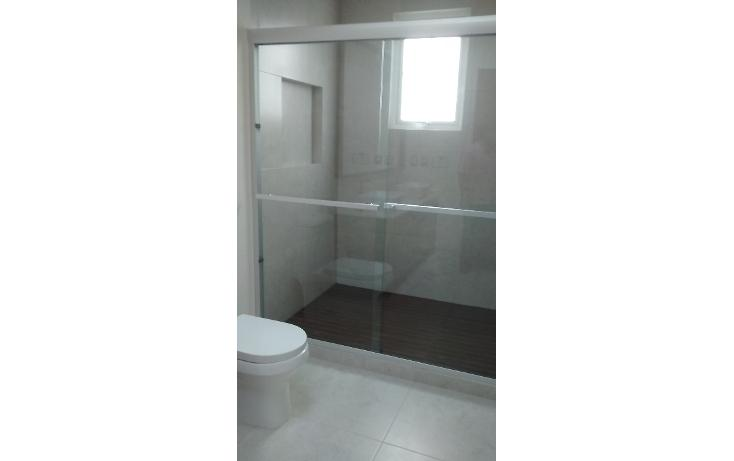Foto de casa en condominio en renta en  , llano grande, metepec, méxico, 1975454 No. 04