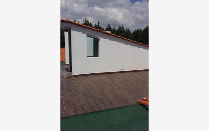 Foto de casa en venta en  , llano grande, metepec, méxico, 2700406 No. 03