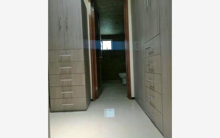 Foto de casa en venta en  , llano grande, metepec, méxico, 2700406 No. 05