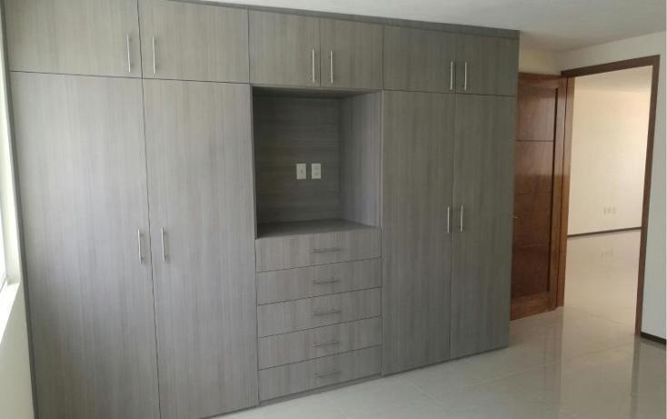 Foto de casa en venta en  , llano grande, metepec, méxico, 2700406 No. 10