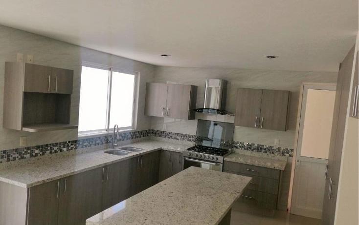 Foto de casa en venta en  , llano grande, metepec, méxico, 2700406 No. 13
