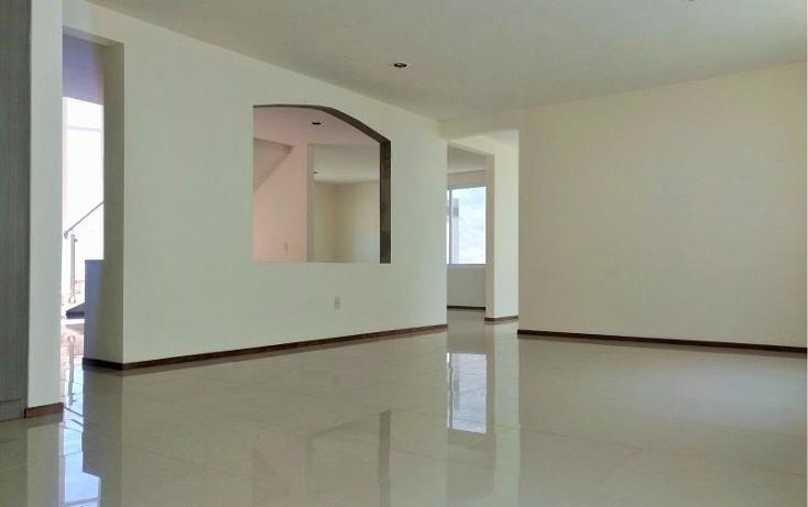 Foto de casa en venta en  , llano grande, metepec, méxico, 2700406 No. 14
