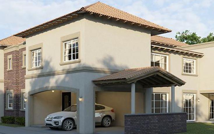 Foto de casa en venta en paseo de la asunción , llano grande, metepec, méxico, 2726959 No. 06