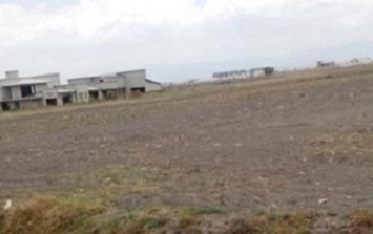 Foto de terreno habitacional en renta en llano grande, san lorenzo coacalco fraccion 50, san lorenzo coacalco, metepec, estado de méxico, 487541 no 01