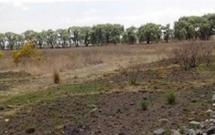Foto de terreno habitacional en renta en llano grande, san lorenzo coacalco fraccion 50, san lorenzo coacalco, metepec, estado de méxico, 487541 no 02