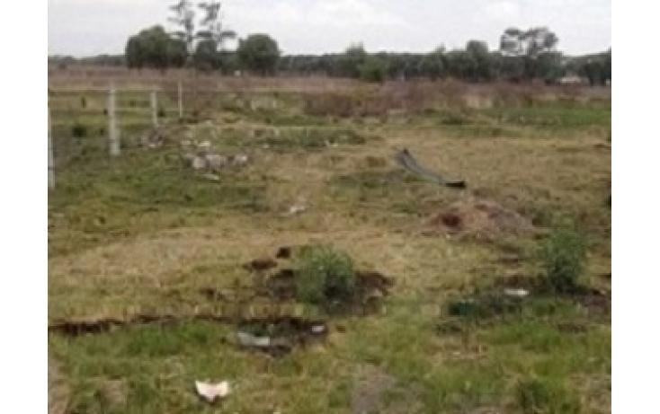 Foto de terreno habitacional en renta en llano grande, san lorenzo coacalco fraccion 50, san lorenzo coacalco, metepec, estado de méxico, 487541 no 03