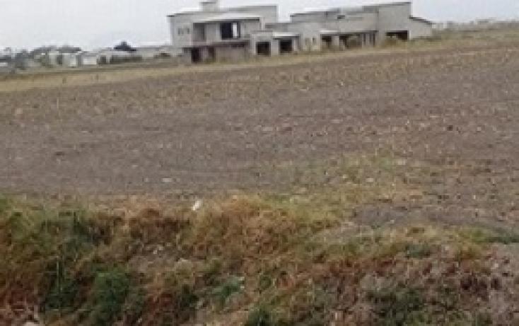 Foto de terreno habitacional en renta en llano grande, san lorenzo coacalco fraccion 50, san lorenzo coacalco, metepec, estado de méxico, 487541 no 05