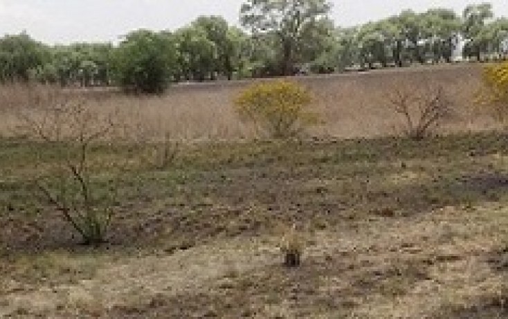 Foto de terreno habitacional en renta en llano grande, san lorenzo coacalco fraccion 50, san lorenzo coacalco, metepec, estado de méxico, 487541 no 08