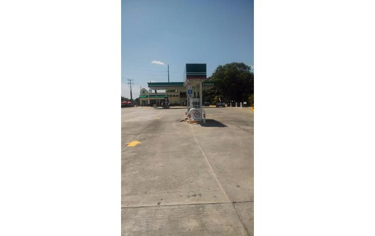 Foto de terreno comercial en venta en  , llano grande, tempoal, veracruz de ignacio de la llave, 1074231 No. 05