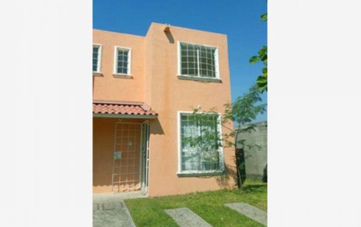 Foto de casa en venta en llano largo 7444329286, 3 de abril, acapulco de juárez, guerrero, 1755440 no 01