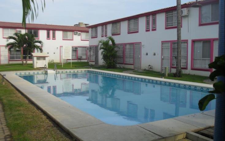 Foto de casa en venta en llano largo 8, altos del marqués, acapulco de juárez, guerrero, 674697 no 01