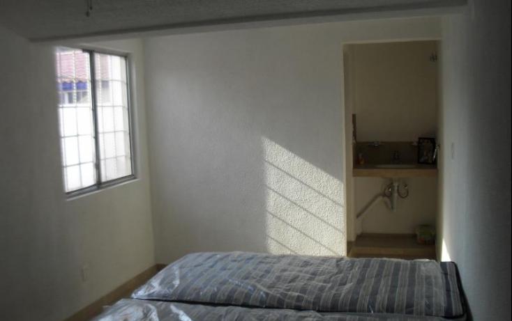 Foto de casa en venta en llano largo 8, altos del marqués, acapulco de juárez, guerrero, 674697 no 03