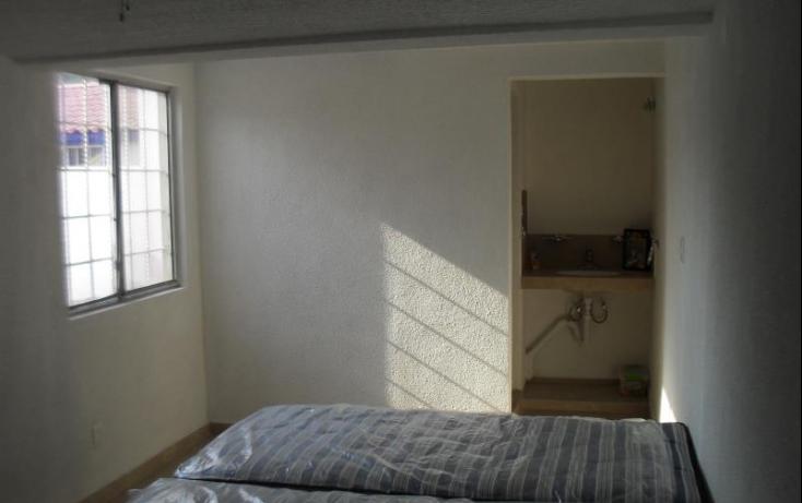 Foto de casa en venta en llano largo 8, altos del marqués, acapulco de juárez, guerrero, 674697 no 04
