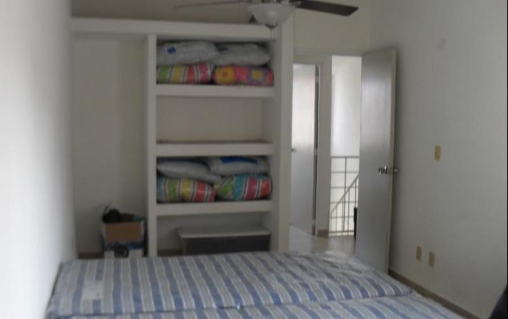 Foto de casa en venta en llano largo 8, altos del marqués, acapulco de juárez, guerrero, 674697 no 05
