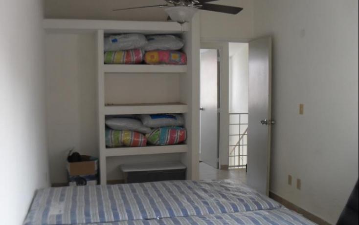 Foto de casa en venta en llano largo 8, altos del marqués, acapulco de juárez, guerrero, 674697 no 06