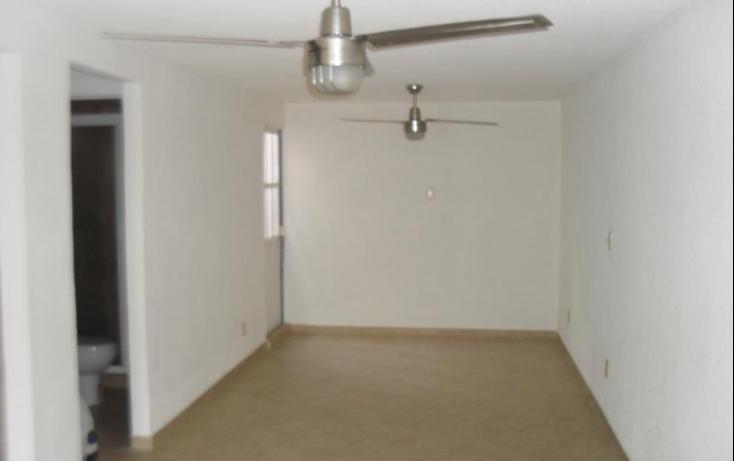 Foto de casa en venta en llano largo 8, altos del marqués, acapulco de juárez, guerrero, 674697 no 08