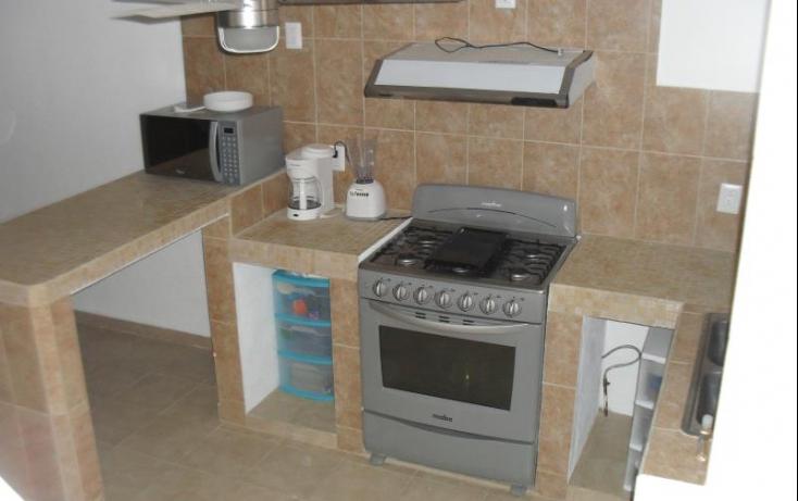Foto de casa en venta en llano largo 8, altos del marqués, acapulco de juárez, guerrero, 674697 no 11