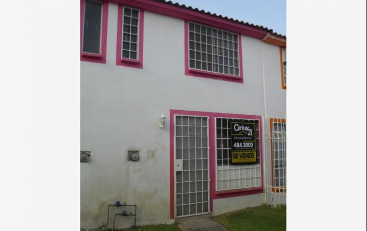 Foto de casa en venta en llano largo 8, altos del marqués, acapulco de juárez, guerrero, 674697 no 12
