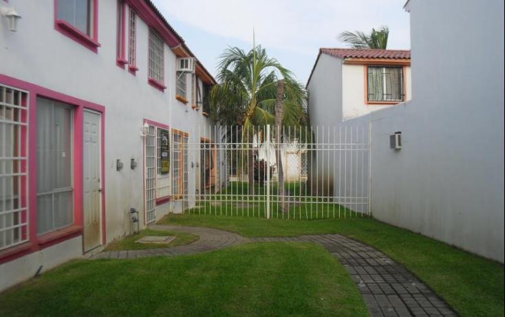 Foto de casa en venta en llano largo 8, altos del marqués, acapulco de juárez, guerrero, 674697 no 13