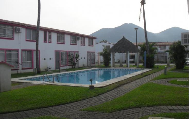 Foto de casa en venta en llano largo 8, altos del marqués, acapulco de juárez, guerrero, 674697 no 14