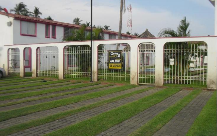 Foto de casa en venta en llano largo 8, altos del marqués, acapulco de juárez, guerrero, 674697 no 15