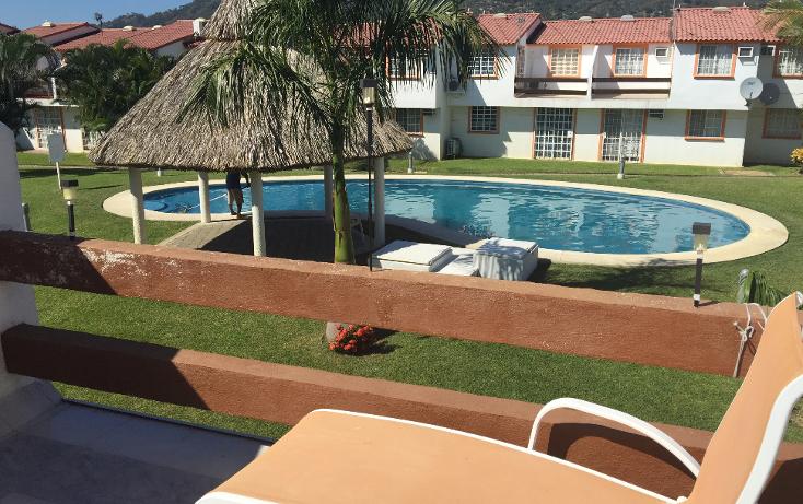 Foto de casa en venta en  , llano largo, acapulco de juárez, guerrero, 1044859 No. 01