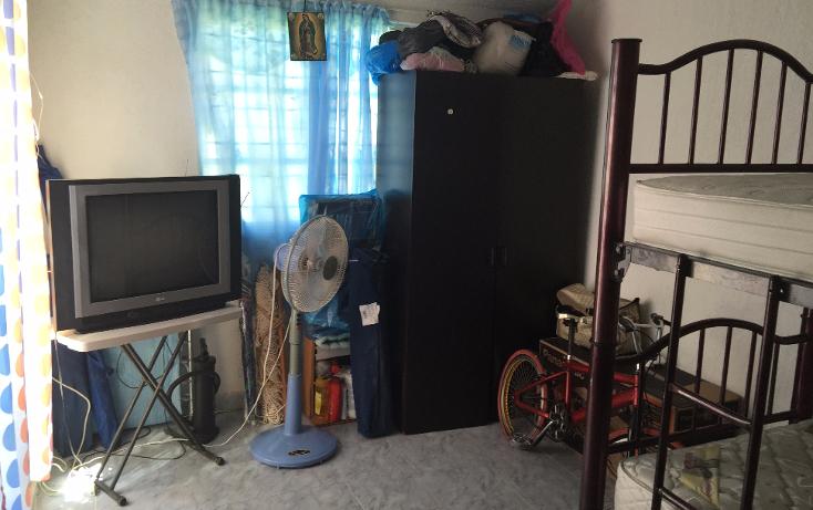 Foto de casa en venta en  , llano largo, acapulco de ju?rez, guerrero, 1044859 No. 03
